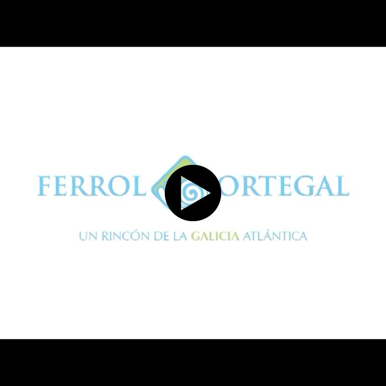 Ferrol Ortegal, un rincón de la Galicia Atlántica