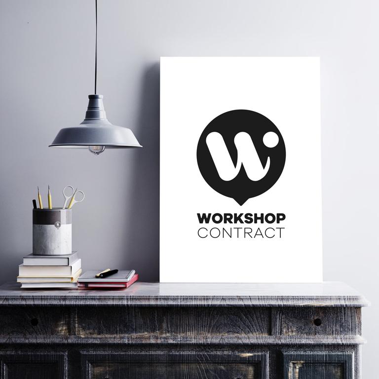Workshop Contract
