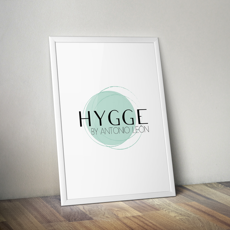 Hygge, Pilates Studio
