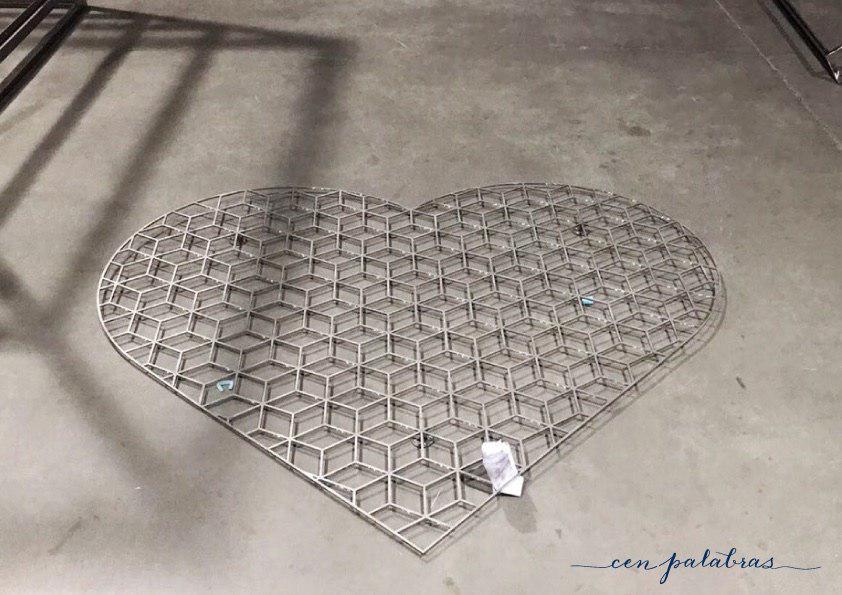 corazón-cenpalabras®