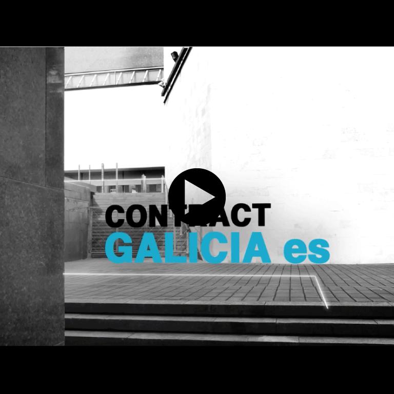 Contract Galicia