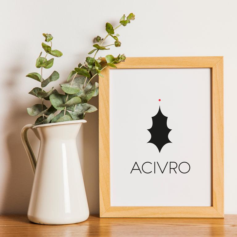 Vino Acivro