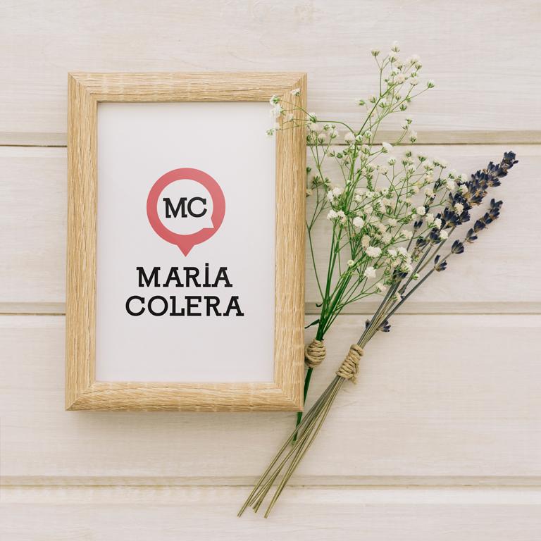 Maria Colera Traducción e Interpretación